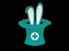 Ветеринарные аспекты в кролиководстве