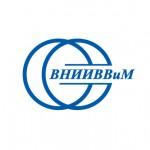 Vnii_logo