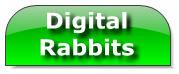 Программа для учета кроликов Digital Rabbit