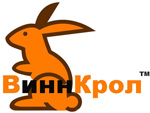 Программа комплексного управления кролефермой КУК