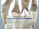 Препараты для кроликов - Тромексин